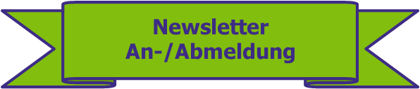 Newsletter An-/Abmelden